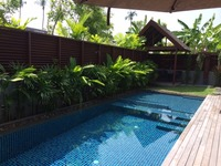 private pool2.jpg