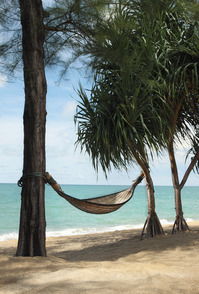 APK_47911096_Hammock_by_the_sea.jpg